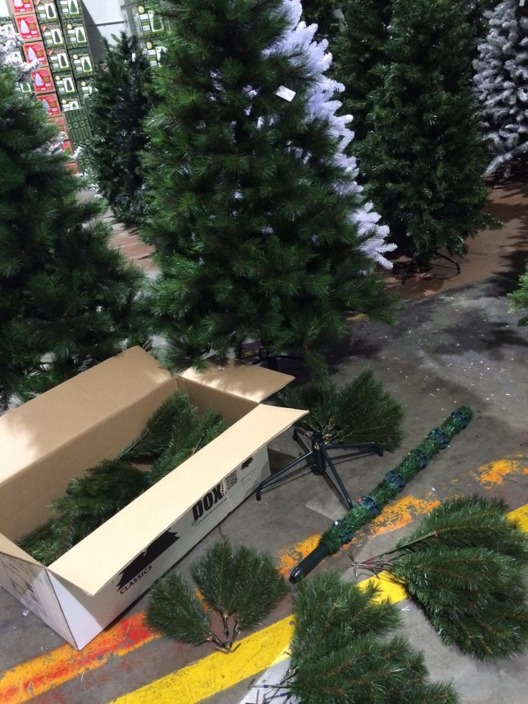 tree-in-pieces